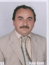 Öğr. Gör. Mustafa FIRAT