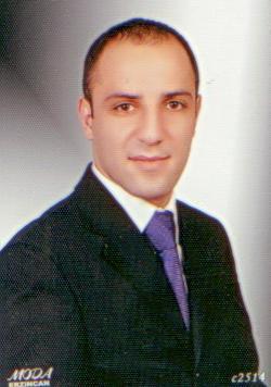 Uzm. Ferdi BAHADIR